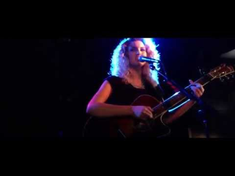 Tori Kelly - Justin Timberlake Medley (Live Performance) (Dingwalls, London 12.05.13)