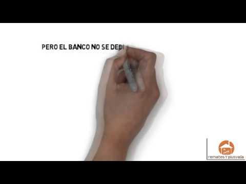 Casas en Remate y Remates Bancarios de YouTube · Duración:  1 minutos 18 segundos