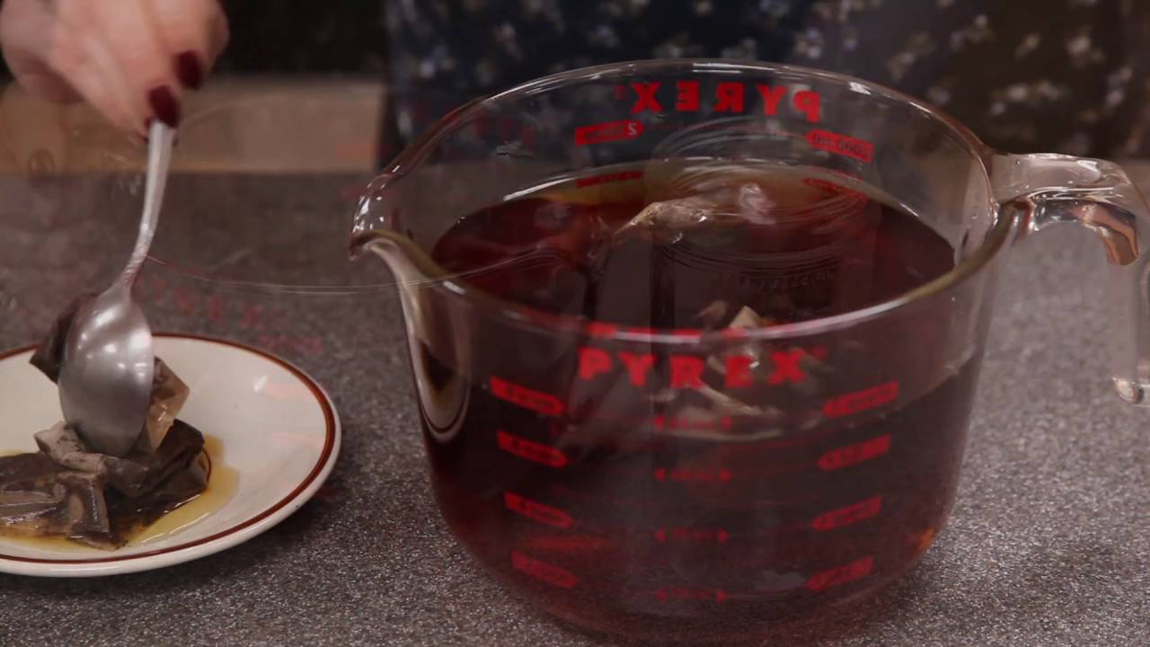 Discussion on this topic: How to Make Hot Tea Concentrate, how-to-make-hot-tea-concentrate/