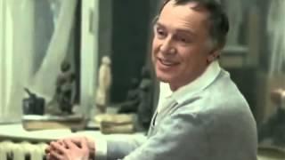 """А.С. Пушкин """"Признание"""" ('Я Вас люблю, хоть я бешусь')"""
