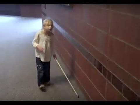 From the archives: Rubes Walking With Cane | November 2010