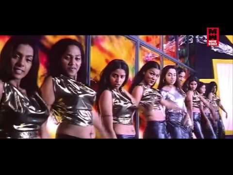 New Tamil Movies 2017 # Tamil New Movies 2016 Full HD 1080p # Tamil Full Movie 2017 New Releases