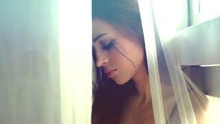 Ginda Bestari - Beauty of The Broken Heart [Official Music Video]