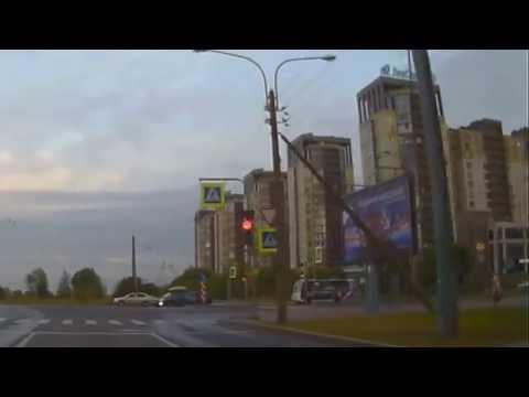 интим знакомства на васильевском