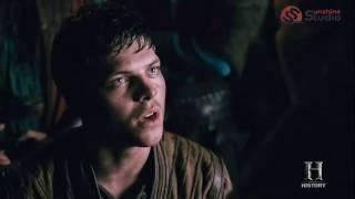 Викинги / Vikings 4 сезон 16 серия (Русское промо)