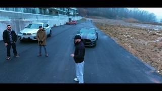 Albanian Outlawz Ft. Keepman - Fole  Prod. by FISNIKBEATZ