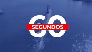 La Armada en 60 Segundos. Cap.20.