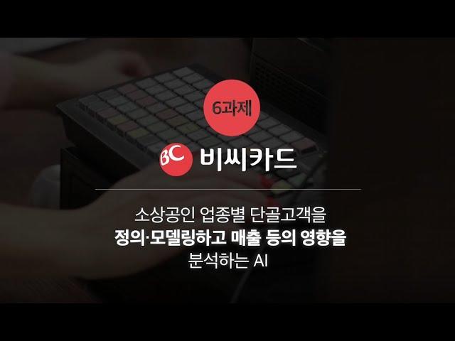 youtube clip 3