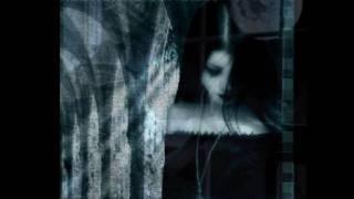 Download Zoey Redbird Burned House of Night.HONWMM.