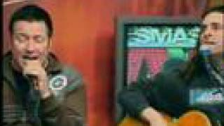 Smash Mouth - All Star (The Daily Buzz)