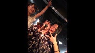 R®S in TOKYO vol.2 (せのライム琉ドルスリーマン) トリのライムベリー...