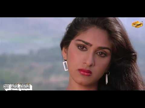 Lambi Judai  Reshma Hero1983 with GEET MAHAL JHANKAR