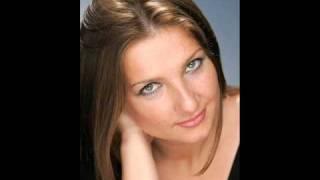 Traviata -Verdi (Aria of Violetta) - Olga Mykytenko