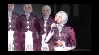 Assalamu Alaika Ya Rasulallah