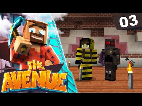 """""""THEY GOT ME GOOD"""" 