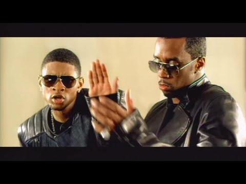 🔥 2000s Hip Hop Mix #2 |  Best Of Hip Hop RnB Oldschool Summer Club Mix - Dj StarSunglasses