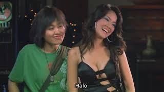 Video FRIENDSHIP 2008 Thai film/ drama komedi sub. Indo download MP3, 3GP, MP4, WEBM, AVI, FLV November 2019