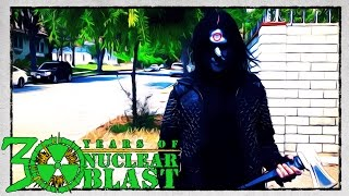 WEDNESDAY 13 - Cruel To You (OFFICIAL MUSIC VIDEO)