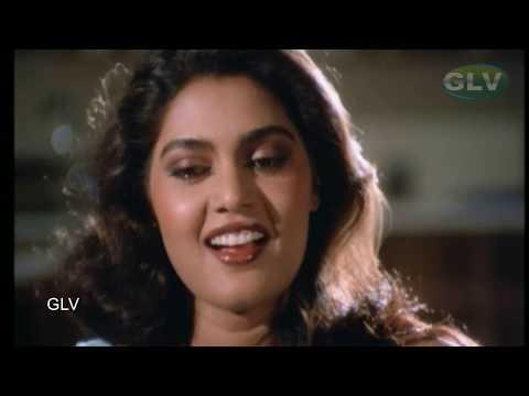 Andru Peidha Mazhaiyil Part-1| Tamil full Romance movie | Sarath Babu,Silk Smitha,Saranya