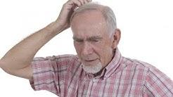 hqdefault - Diabetes Memory Loss Confusion