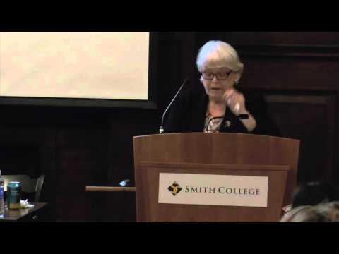 Neilson Lecture II: Vulnerability and Social Justice