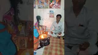 Jaswant pujari ji 9915829021 koyi kiya Kay ho to mely app Ki samsea ka Samhadan hmare pass hai call