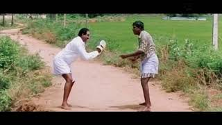 Soori, Santhanam ,yogi Babu Tamil Super Hit Comedy ..., 2018 New COMEDY