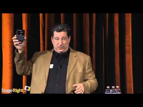 AV 101 - All About Audiovisual