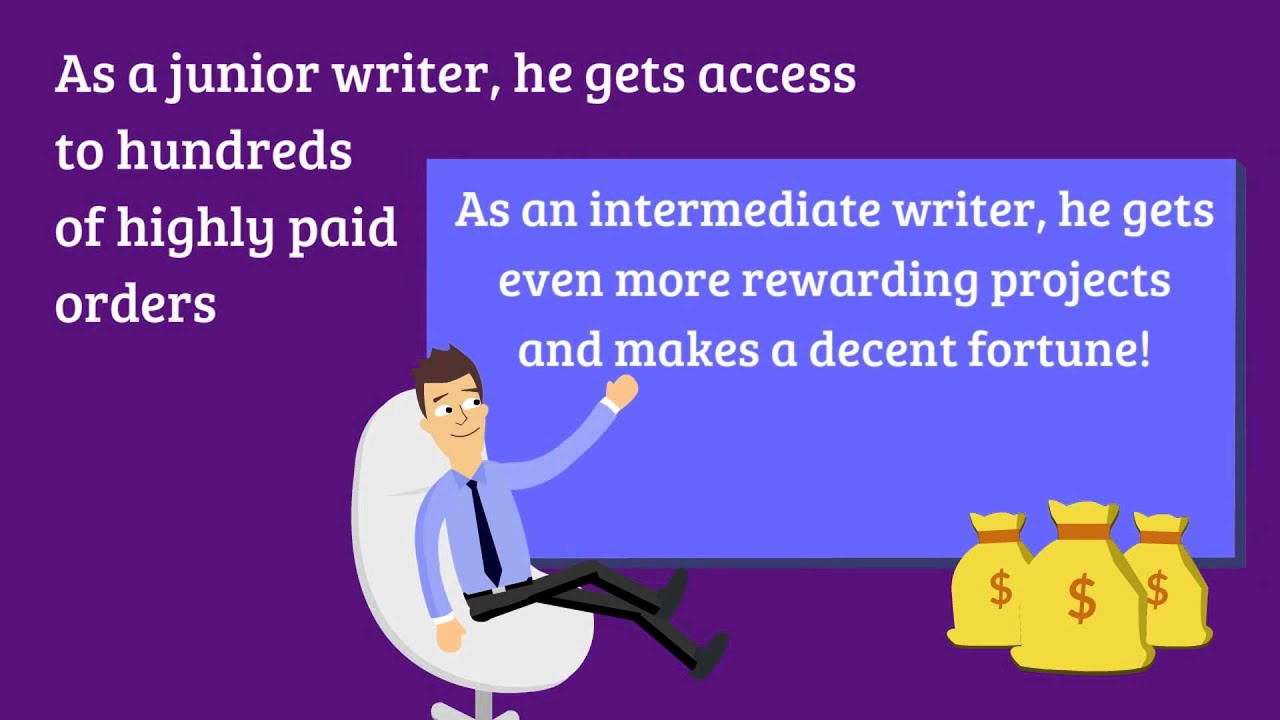 how to a perfect lance writing job online get paid by  how to a perfect lance writing job online get paid by writing