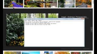 tutorial video câștigurile de pe internet credeți opțiunile binare