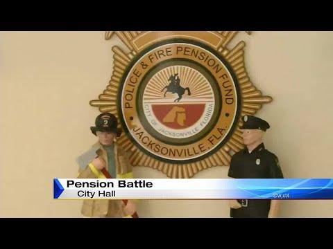John Keane demands board pay for full pension