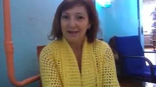 видео Полезные советы для женщин после 50 лет