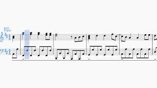 楽しいです 塩麴より 作詞:MINE 作曲:ERIXON CHRISTOFER JONAS RO...