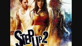 Step Up 2 The Streets Final Song - Bounce Remix - Timbaland Feat. Rage Against The Machine.wmv