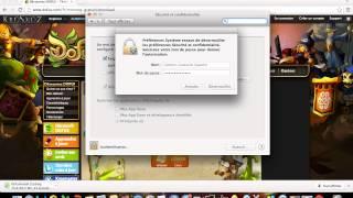 comment télécharger dofus sur mac