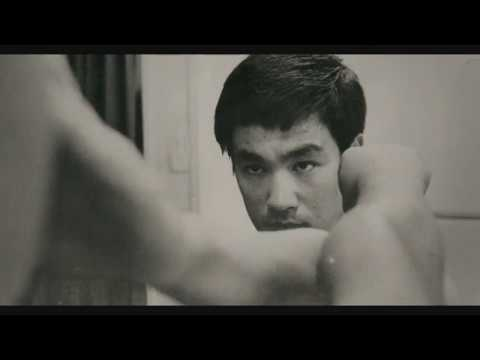Trailer for Bruce Lee 30 for 30: 'Be Water'
