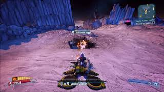 Borderlands Pre Sequel. Some News from Me. Mp3 Yukle Pulsuz  Endir indir Download - MP3.YERAZ.AZ