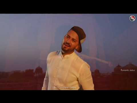 ❤️Yeah baby song status|❤️ Garry Sandhu | Whatsapp Status 2018|downloadGarry Sandhu status