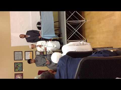 ADEEN SHAHZAD REHMAN | عدين شهزاد رحمن