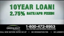 Mortgage Refinancing | Mortgage Refinancing Rates | 1-800-472-8953