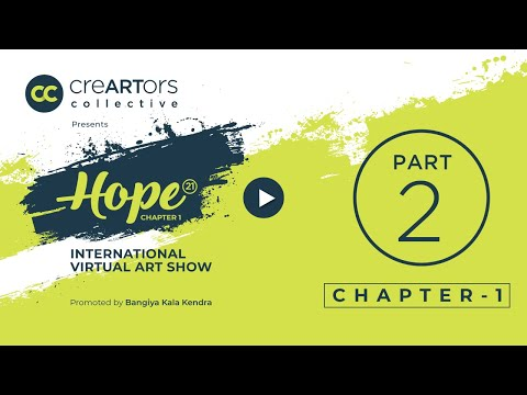 HOPE21, Chapter1, PART 2