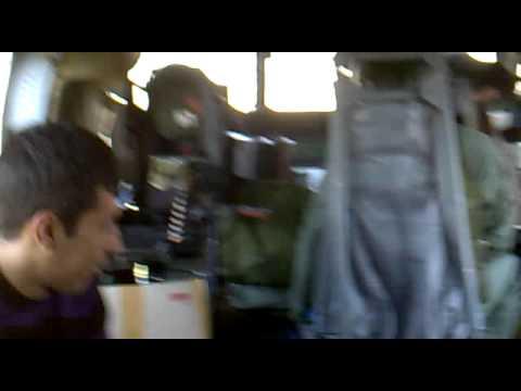 hasangazi jandarma karakolu pülümür tunceli