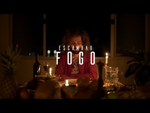 Curitibanos da Escambau lançam dois clipes na Billboard Brasil; veja