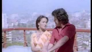Pyar Chahiye Mujhe - Raj Kiran & Kalpana Iyer - Manokaamnaa