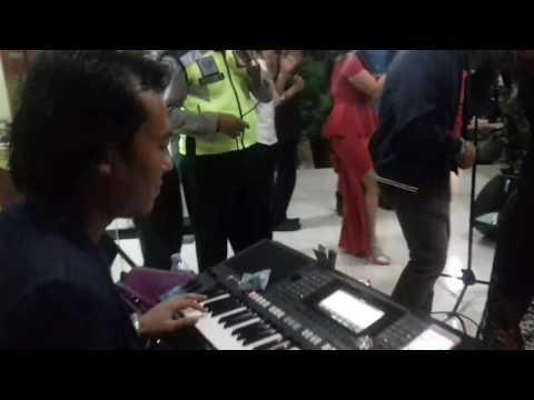 Sewu kuto -  Aldi keyboard - Aldi n friends - Organ tunggal - JA