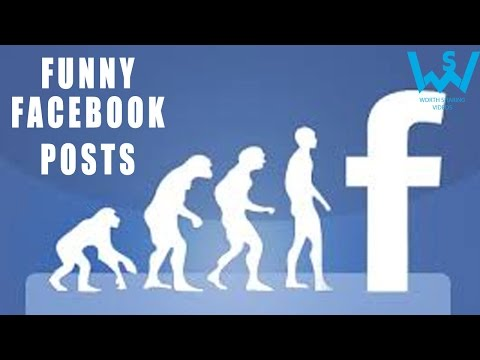 Funniest Indian facebook posts ever | Funny facebook