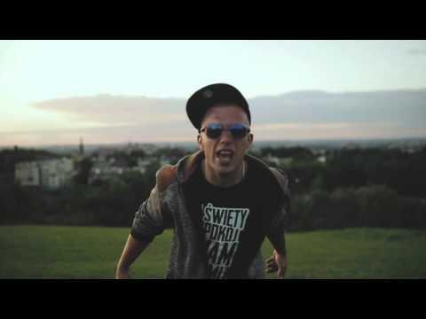 Ferdo - Wspolny Dom Prod. EstBeatz ( Official Video )