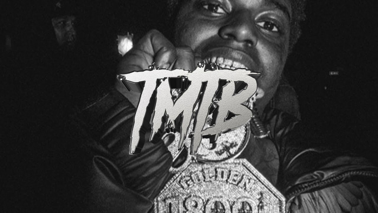 "Kodak Black x Quando Rondo Pain Type Beat | 2020 | "" Dirty World "" 