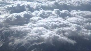 John Ov3rblast - High Season (Original Mix)