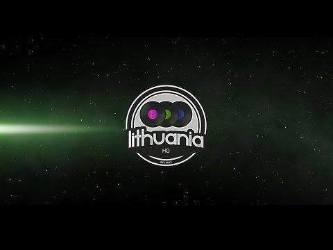 JUSTÉ - Arčiau Nei Arti (Dapa Deep Remix)